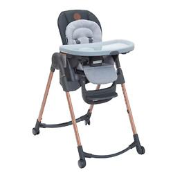 六合一儿童座椅