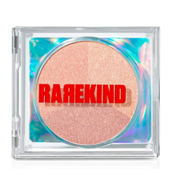 RAREKIND Cheekers Powder Blusher