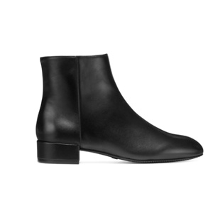 Stuart Weitzman: 25% OFF for New Arrivals And Sale Styles