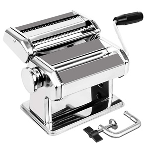OKK Pasta Maker Machine