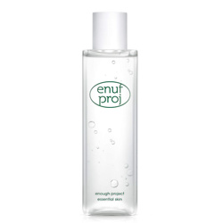 Enough Project Face Toner