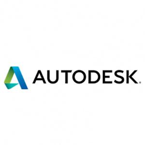 Autodesk: Buy 4 AutoCAD LT Subscriptions Get 1 Free