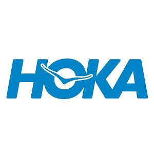 Hoka One US:精选冬季服饰2件9折