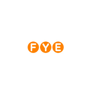FYE: FREE Standard Shipping on CD, DVD, and Blu-Ray Orders over $ 40.
