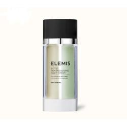 SKIP TO THE BEGINNING OF THE IMAGES GALLERY BIOTEC Skin Energising Night Cream Skin Activating Night Cream