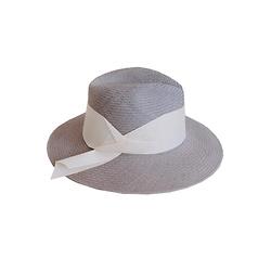 The Freya Brand宽边帽