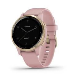 vívoactive® 4S