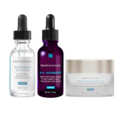 SkinCeuticals Refill and Nourish Regimen