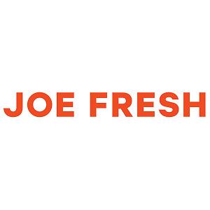 Joe Fresh CA: 精选睡衣套装,一体式睡衣和睡袍低至7折