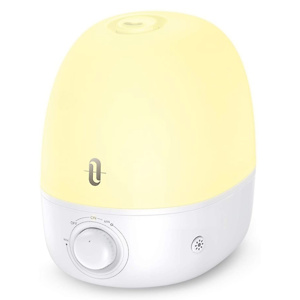 TaoTronics Humidifiers 3-IN-1 Premium Humidifier