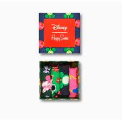Kids Disney Christmas Gift Box 4-Pack