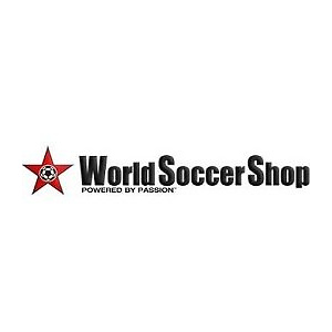 WorldSoccerShop.com: Up To 50% OFF In The Sale Section