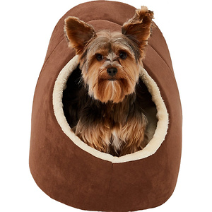 Chewy: Up to 50% OFF on Beds, Crates and Gear