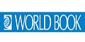 World Book Store Deals
