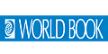 World Book Store: Free Shipping On Orders Over $25
