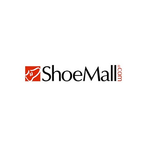 ShoeMall: Save Up To 50% OFF Clearance Items