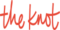 The Knot: 20% OFF Your Paper Purchase