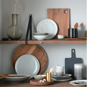 Denby USA: Up to 60% OFF + Extra 5% OFF All Orders Over $100