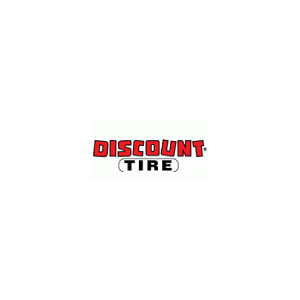 Discount Tire: Up to 10% OFF Prepaid Master Card by Mail