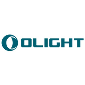 Olight USA:全场一律9折