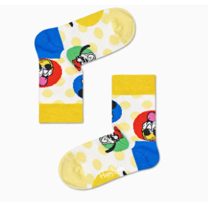 Happy Socks: Disney Series Autumn and Winter Socks