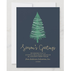 Zazzle UK: 60% OFF Christmas Cards