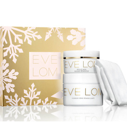 Eve Lom Deluxe Rescue Ritual Gift Set