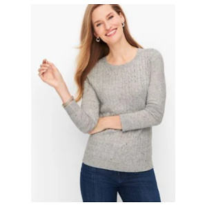 Talbots: Up  to 50% OFF Sale
