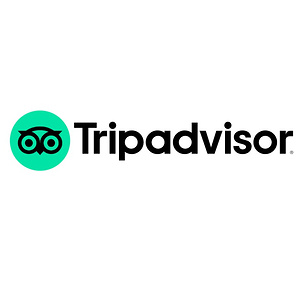 TripAdvisor: Up to 30% OFF on your hotel on your Winter Vacation