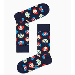Beagle Sock