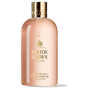 lookfantastic US: 25% OFF + Extra 11% OFF Select Molton Brown Items