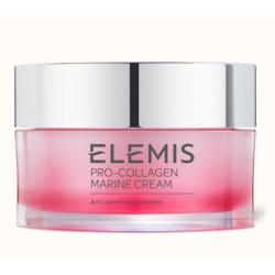 Limited Edition Pro-Collagen Marine Cream 100ml Supersize
