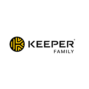 keepersecurity: Get 50% OFF 1 Year Keeper Unlimited and Keeper Family Password Manager