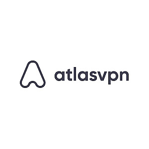 Atlas VPN: Buy Now Get Double For Black Friday Sale