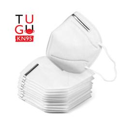 FDA TUGU KN95 口罩 (50只)