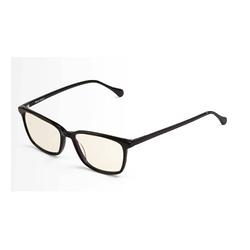 Blue Light Sleep Glasses