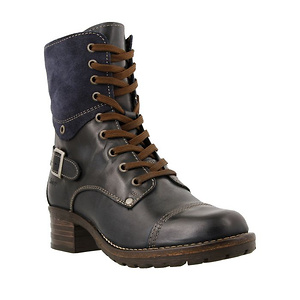 TAOS: Black Friday Sales! UP to 30% OFF ON BOOTS