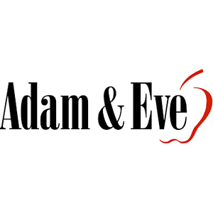 Adam & Eve: Up to 50% OFF Sale
