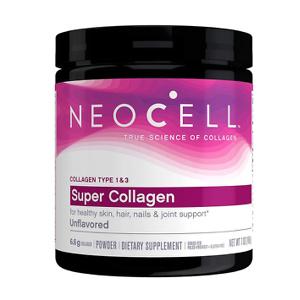 NeoCell 超级胶原蛋白 7oz