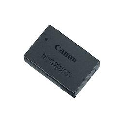 LP-E17电池