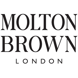 Molton Brown: Free US Standard Shipping Every Order