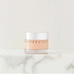 CHANTECAILLE Aura Future Sin Foundation