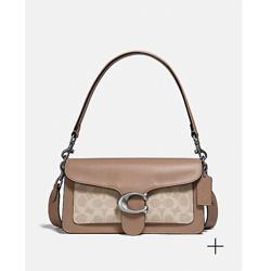 Tabby Bag