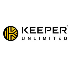 2 Years Keeper Unlimited