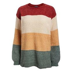精选毛衣低至2折