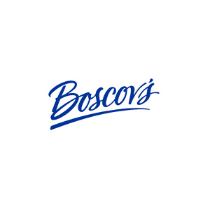 Boscovs: Extra 15% OFF In Cart Purchases Of $100 Or More