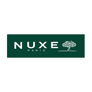 NUXE US: Up To 15% OFF Sitewide for Black Friday