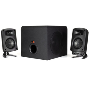 Klipsch: Free Shipping Your Order
