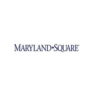 Maryland Square: 清仓商品3.5折