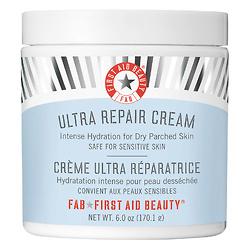 First Aid Beauty Ultra Repair Cream 170g